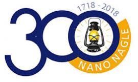 Nano 300 Art Competition