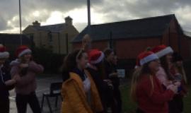 Jingle All The Way !