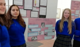 SOPHia Physics Poster Competition